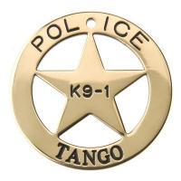 K9 Badges 06