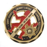 Police 25