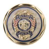 Police 29