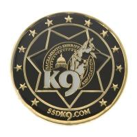 K9 11