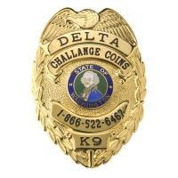 K9 Badges 05