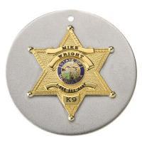 K9 Badges 01
