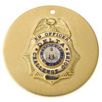 K9 Badges 02