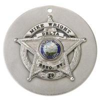 K9 Badges 03