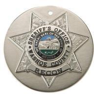 K9 Badges 04