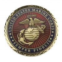 Marine 02
