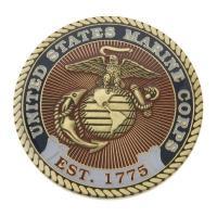 Marine 03