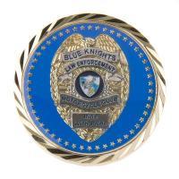 Police 64