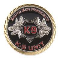 K9 35