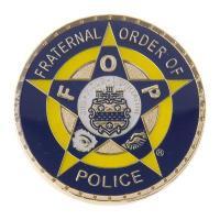 Police 62