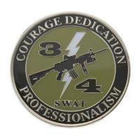 Tactical 03