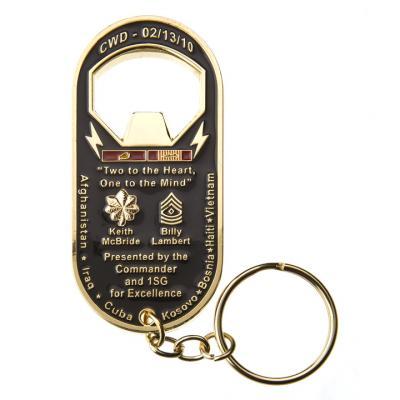 beer bottle openers delta challenge coins custom coins for all industries military coins. Black Bedroom Furniture Sets. Home Design Ideas