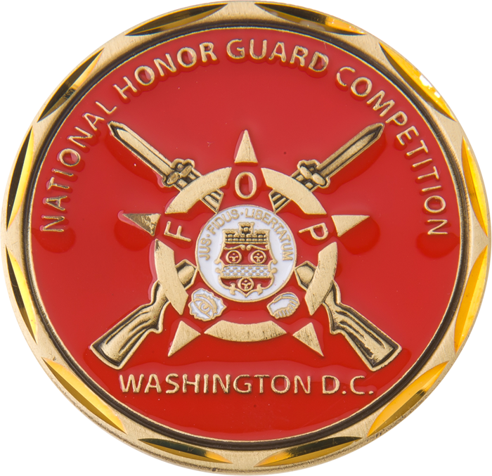 Home | Delta Challenge Coins | Custom Coins for all